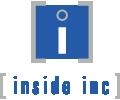 Interior Designer & Decorator : Inside Inc