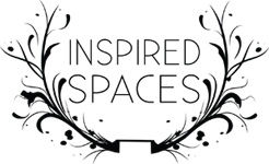 Interior Designer & Decorator : Inspired Spaces, Inc