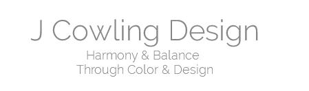 Interior Designer & Decorator : J Cowling Design