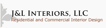 Interior Designer & Decorator : J&L Interiors, LLC