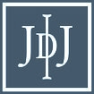 Interior Designer & Decorator : Jennifer Johnson Interior Design, LLC