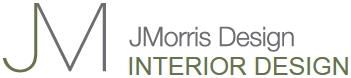 Interior Designer & Decorator : JMorris Design