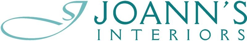 Interior Designer & Decorator :Joann's Interiors