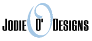 Interior Designer & Decorator : Jodie O Designs