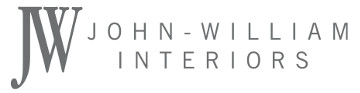 Interior Designer & Decorator : John-William Interiors