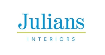 Interior Designer & Decorator : Julians Interiors