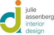 Interior Designer & Decorator : Julie Assenberg Interior Design