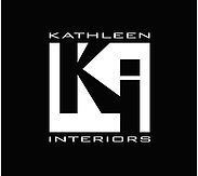 Interior Designer & Decorator : Kathleen Interiors