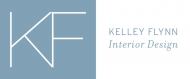 Interior Designer & Decorator : Kelley Flynn Interior Design