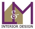 Interior Designer & Decorator : L&M Interior Design