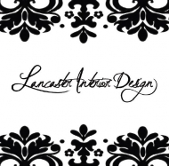 Interior Designer & Decorator : Lancaster Interior Design