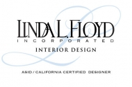 Interior Designer & Decorator : Linda L. Floyd, Inc., Interior Design