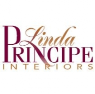 Interior Designer & Decorator : Linda Principe Interiors LLC