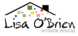 Interior Designer & Decorator :Lisa OBrien Interior Designs