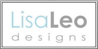 Interior Designer & Decorator : LisaLeo designs