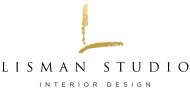 Interior Designer & Decorator : Lisman Studio Interior Design