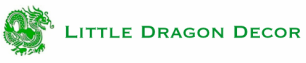 Interior Designer & Decorator : Little Dragon Décor
