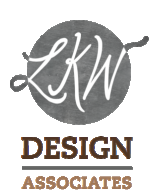 Interior Designer & Decorator : LKW Design Associates