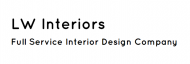 Interior Designer & Decorator : LW Interiors
