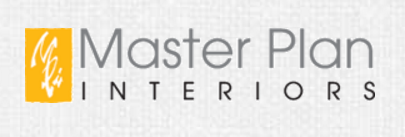 Interior Designer & Decorator : Master Plan Interiors, Inc
