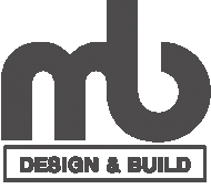 Interior Designer & Decorator : MB Design & Build