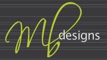 Interior Designer & Decorator : MB Designs, LLC
