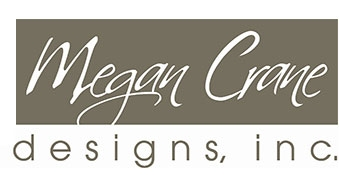 Interior Designer & Decorator : Megan Crane Designs, Inc