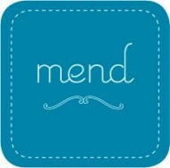 Interior Designer & Decorator : Mend