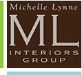 Interior Designer & Decorator : Michelle Lynne INTERIORS Group