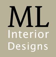 Interior Designer & Decorator : ML Interior Designs