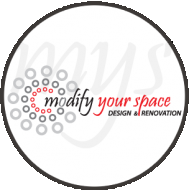 Interior Designer & Decorator :Modify Your Space