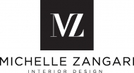 Interior Designer & Decorator :MZ Interior Design