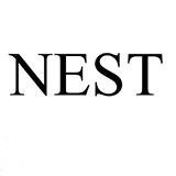 Interior Designer & Decorator : Nest