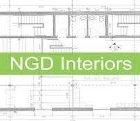 Interior Designer & Decorator : NGD Interiors, Inc