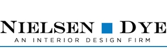 Interior Designer & Decorator : NIELSEN DYE DESIGN, INC.