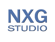 Interior Designer & Decorator : NXG Studio