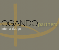 Interior Designer & Decorator : ogando partners