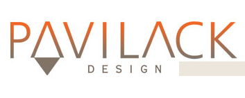 Interior Designer & Decorator : Pavilack Design