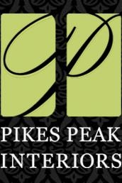 Interior Designer & Decorator : Pikes Peak Interiors