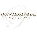 Interior Designer & Decorator :Quintessential Interiors
