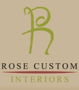 Interior Designer & Decorator : RCI Interior Design