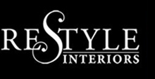 Interior Designer & Decorator : Re-Style Interiors