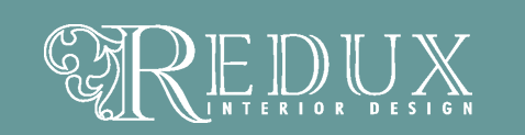 Interior Designer & Decorator : Redux Interior Design
