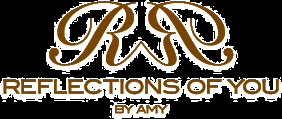 Interior Designer & Decorator : Reflections of You, by Amy, LLC