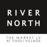 Interior Designer & Decorator : RIVER NORTH