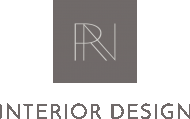 Interior Designer & Decorator : RN Interior Design