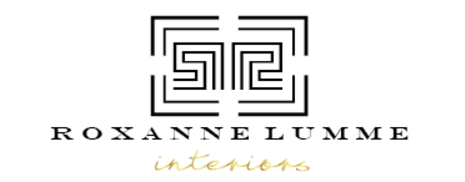 Interior Designer & Decorator : Roxanne Lumme Interiors, LLC