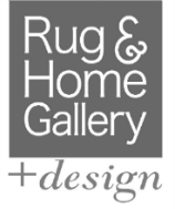 Interior Designer & Decorator : Rug & Home Gallery + Design