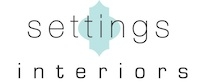 Interior Designer & Decorator : Settings Interiors