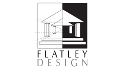 Interior Designer & Decorator : Sharon Flatley Design